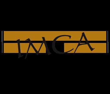 SubLogos-IMCA_Cannabis