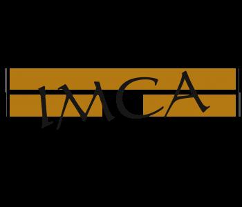 SubLogos-IMCA_Nutrição